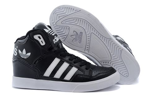 womens basketball shoes uk extaball province 50 adidas shoes store cheap adidas