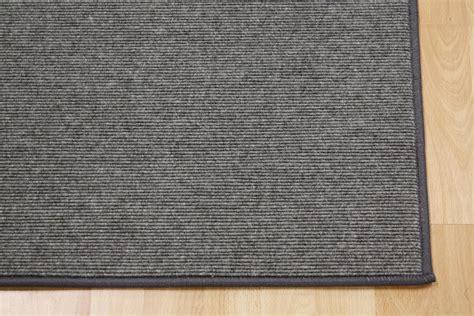 tretford teppich teppich tretford 519 umkettelt 200 x 200 cm ziegenhaar