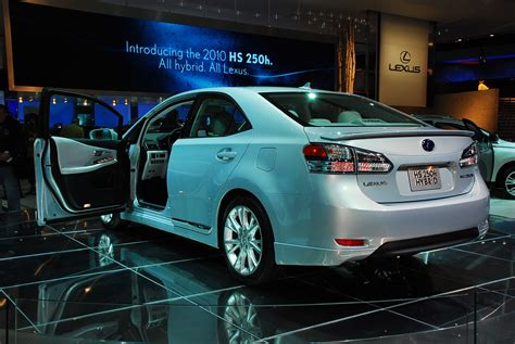lexus cars 2009 2009 lexus is 250 consumer reviews new cars used cars car