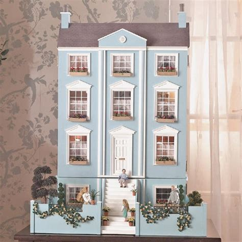 dolls house mouldings the dolls house emporium the classical dolls house