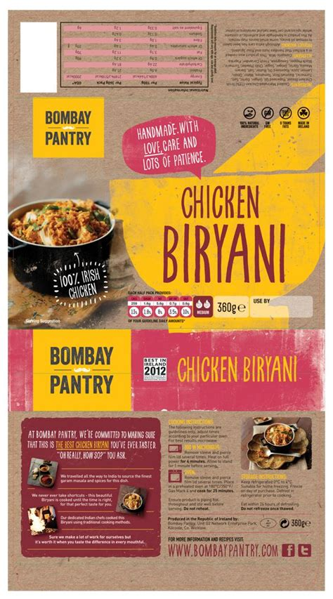 Bombay Pantry Menu by 25 Trending Indian Menu Design Ideas On Menu
