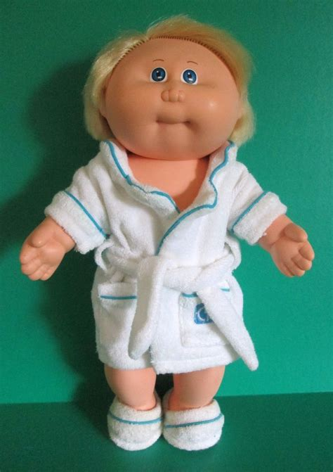 vintage splashin cabbage patch doll 20 coupon