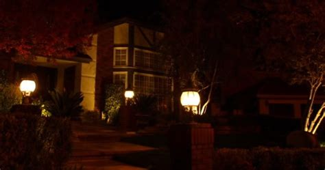 westlake village christmas tree lighting lighting lighting ideas