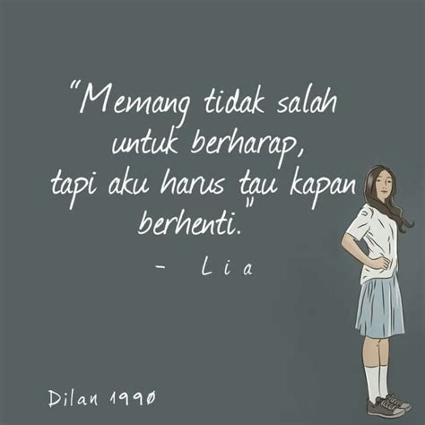 quotes film dilan 107 best dilan images on pinterest poem poems and poetry