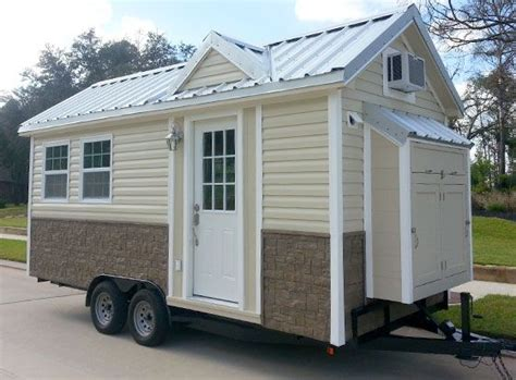 premade tiny houses premade tiny houses 28 images garages cheap garage kits 84 lumber garage kits