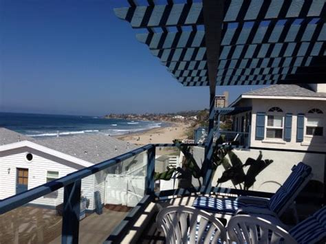 pier cottages prices view picture of pier hotel cottages san diego tripadvisor