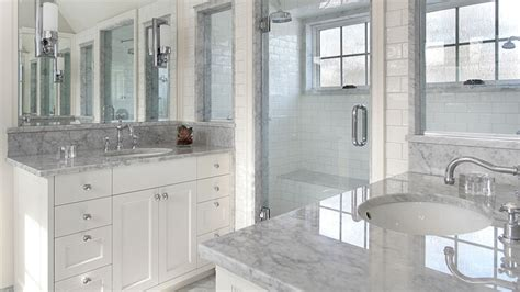 Best Bathroom Remodel Ideas by A Deadly Mistake Uncovered On Bathroom Remodeling Boston