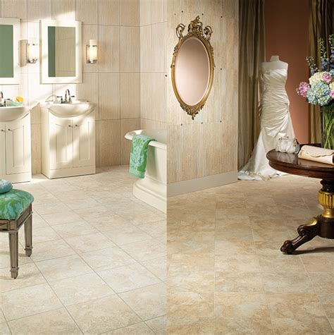 Daltile San Michele Tile Flooring Qualityflooring4less.com
