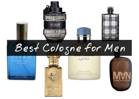 best classic aftershave 10 best cologne for 2015 top mens cologne fragrance