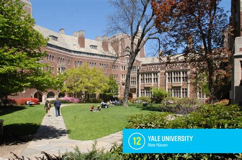 Best Mba Buildings Yale by Money S Best Value Colleges For 2016 2017 Money