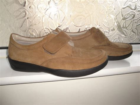 airflex shoes airflex comfort leather shoes for sale in rathfarnham