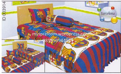 Bed Cover Merk Kintakun harga sprei jual murah jual bed cover kintakun