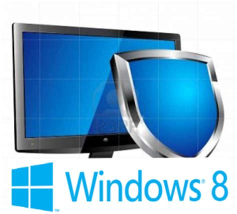 best free virus protection for windows 8 1 excellent free antivirus for windows 8 1 and 8