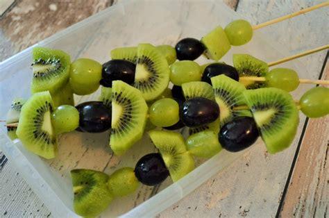 het gezonde seizoen fruit kies voor de gezonde smaak het seizoen