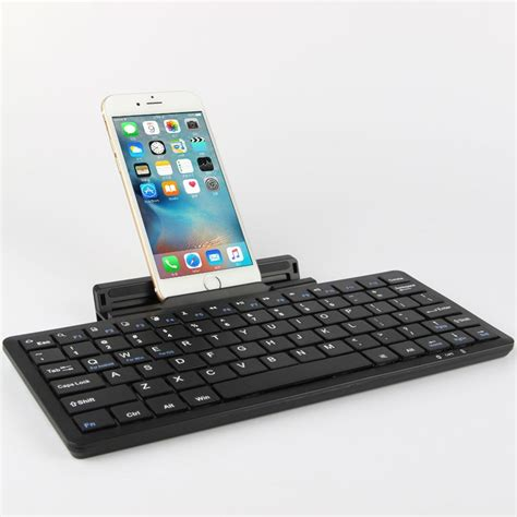 iphone keyboard bluetooth keyboard for apple iphone 7 7plus mobile phone wireless bluetooth keyboard for iphone