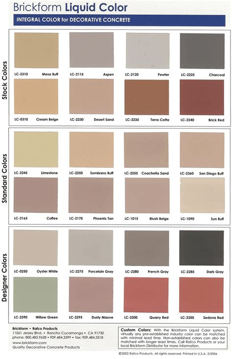 house paint colors home depot ideas painting your home project color app by the home depot 301