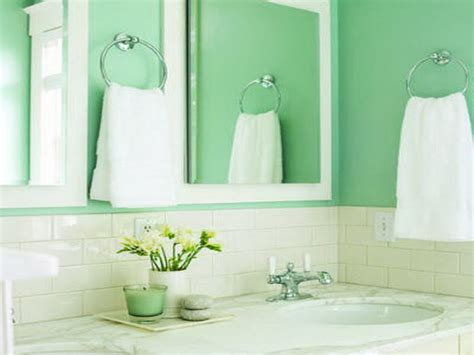 calming bathroom colors calming colors for interior paint design your dream home