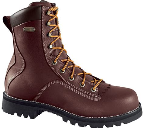 most comfortable work boots tools equipment