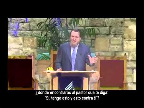 predicacion de jonas youtube iacob coman la boca de los mentirosos y los o 237 dos de los
