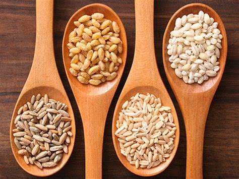 whole grains minerals health tips for health tips daily health tips