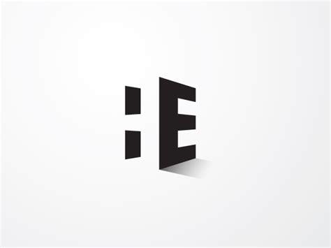 best minimalist logos minimalist logo designs