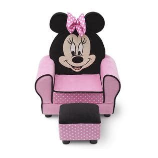 Cozy Polka Ori Enter Recommended delta children disney minnie mouse chair with ears and