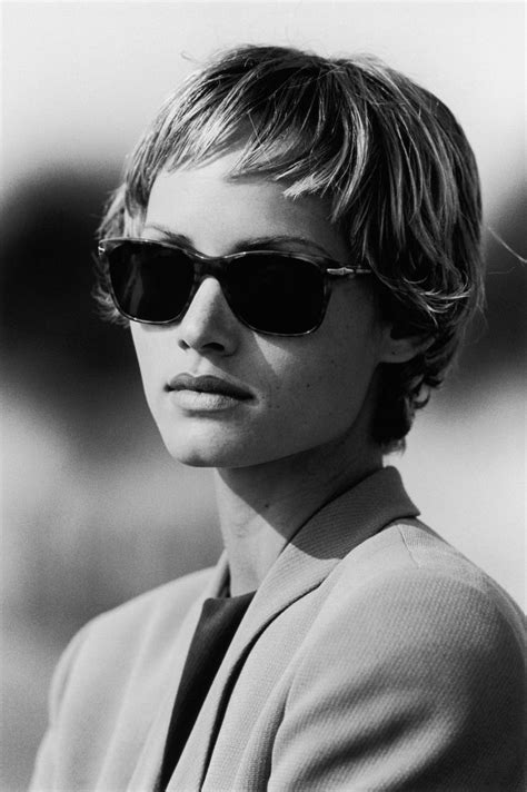 armani haircut 17 best images about amber and shalom on pinterest