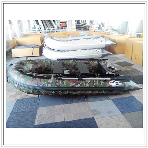 inflatable boat korea military camouflage 360 inflatable boats camouflage pvc