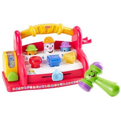 laugh learn tool bench rent that toy