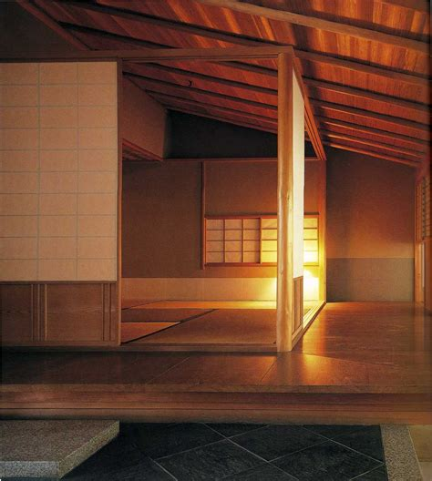 japanese walls movable wall panels feel the home