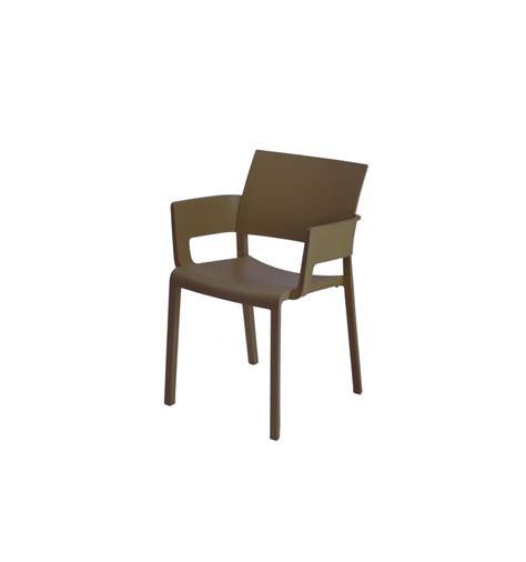 silla fiona con brazos mobiliario de hosteler 237 a