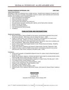 Piping Estimator Sle Resume by Selena Resume