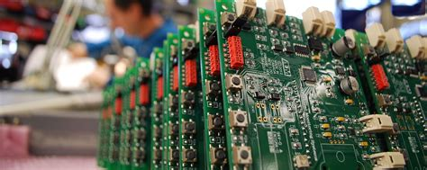 pcb layout jobs singapore design fabrications services fictron industrial supplies