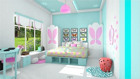 smart design 9 room decor for girl girls bedroom property homepeek bedroom beautiful white ideas with teens large size cool