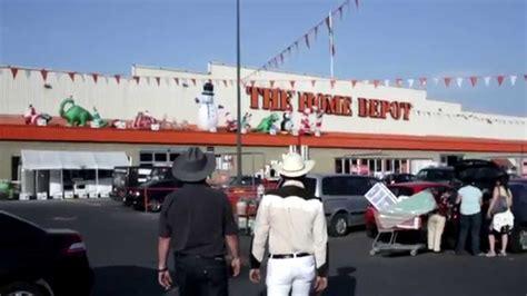 mexican depot