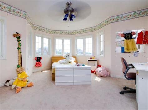 Hgtv Princess Bedroom candice s princess s room hgtv