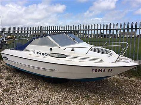 fishing boat jobs uk fletcher faro fishing boat speed boat boats for sale uk