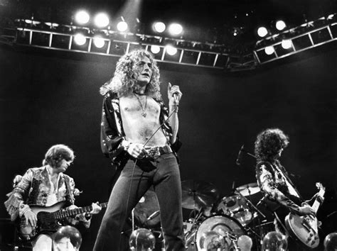 led zeppelin readers poll the 10 greatest led zeppelin albums pictures rolling