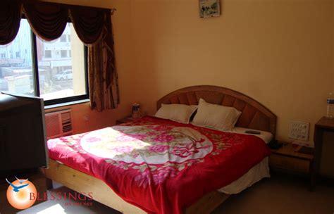 sai room booking hotel sai moreshwar shirdi hotels near shirdi saibaba temple maharashtra