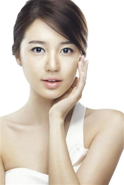 film korea lee min ho dan yoon eun hye kumpulan foto yoon eun hye what kpop