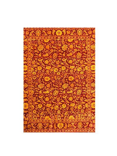 tappeti persiani seta tappeto persiano qum seta 2937 mis 133x104 treglia