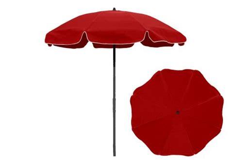 Logo Patio Umbrellas 7 5 Ft Logo Aluminum Patio Umbrella Umbrella Source
