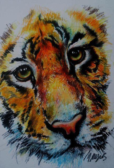 13 Best Kokoru Images photos best pastel drawing drawings gallery