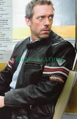 gregory house shoes house md gregory dr house bikers real leather jacket trendy leather