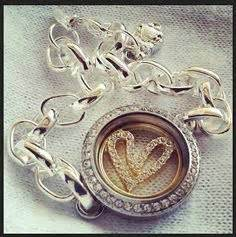 Origami Owl Track Order - 1000 images about origami owl lockets express your