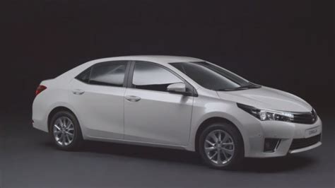 Maintenance Required Toyota Corolla How To Reset Maintence Required Light Toyota Rav4 2014