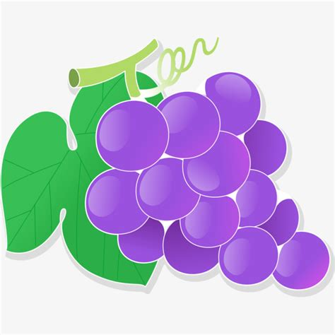 imagenes animadas de uvas dibujos animados de uvas moradas cartoon cartoon purple