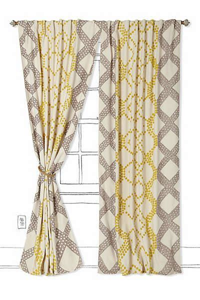 curtains anthropologie anthropologie ratio curtain home design pinterest