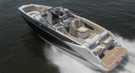 scarab boats 255 wellcraft 180 scarab 255 outer reef 580 16 reports