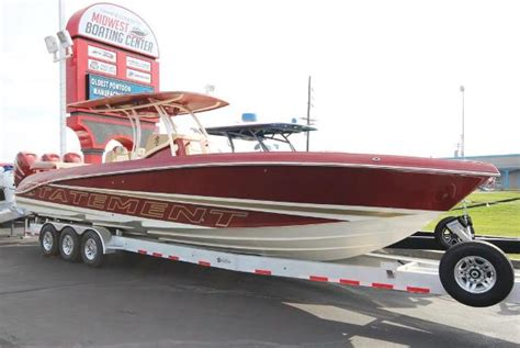 statement boats for sale statement boats for sale boats